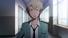 Yamato Ishida (tri.)