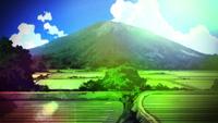 7-03 Tottori