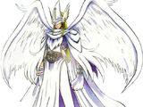 HolyAngemon (V-Tamer)