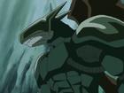 Cyberdramon avatar