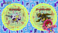 DigimonIntroductionCorner-Submarimon 2.png
