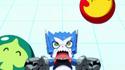 Episodio 14 Digimon Universe Appli Monsters JP
