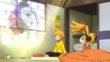 Episodio 20 Digimon Universe Appli Monsters JP