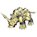Rhinomon-1-