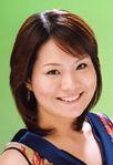 Touko Aoyama