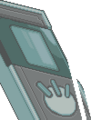 Data Link Digivice (DS) vg.png