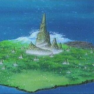 ...<b>File Insel</b>