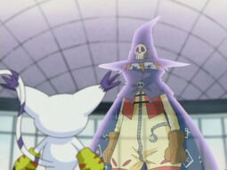 WizardmonAdventure02