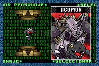 1133 - Digimon Battle Spirit (E) (Suxxors) 224
