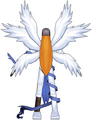Angemon dm 3.png
