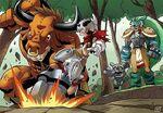 DigimonCrusader004