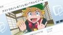 Episodio 7 Digimon Universe Appli Monsters JP