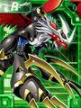 Imperialdramon (Dragon Mode) EX 299 (DCo).jpg