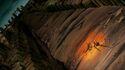 List of Digimon Xros Wars episodes 42