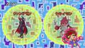DigimonIntroductionCorner-Myotismon 2.png