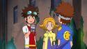 List of Digimon Xros Wars episodes 56