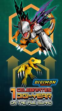 1Digi-Year 1080x1920