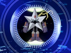 DigiAnalyserFrontier-Starmon