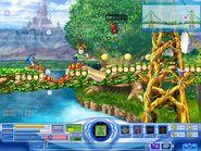 Digimon Battleserver screen01