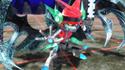 Episodio 12 Digimon Universe Appli Monsters JP