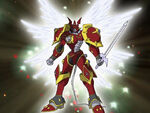 List of Digimon Tamers episodes 50