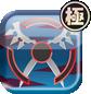 Shutmon icon