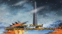 Adventure 02 - 05 - Deutsch