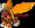 AncientGreymon dl.png