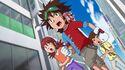 List of Digimon Xros Wars episodes 30
