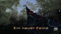 Adventure - 53 - Deutsch