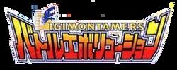 Battleevolution logo