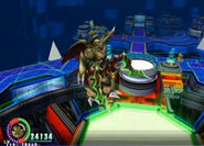 HerculesKabuterimonX DW4