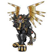 Ancientsphinxmon