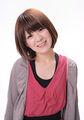 Chiaki Shimogama.jpg