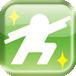 Dancemon icon