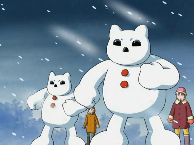 File:2-42 Siberian DigiDestined.png