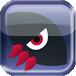 Hackmon icon