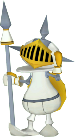 File:PawnChessmon (White) dm.png