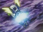 Finale Wunderexplosion 1