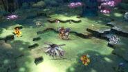 Captura8 Digimon Survive