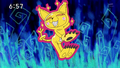 DigimonIntroductionCorner-Betsumon 3.png