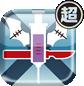 Docmon icon