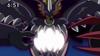 NeoMyotismon Modo Oscuridad 3
