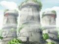 4-10 Ruins.png