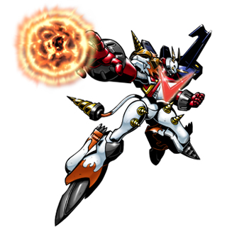 File:Shoutmon X3 b.jpg