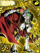Medievaldukemon re collectors card