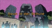 Tamers - 05 - Deutsch