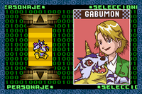 1133 - Digimon Battle Spirit (E) (Suxxors) 226