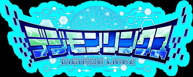 File:Digimon Linkz Logo.png