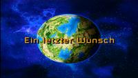 Frontier - 31 - Deutsch